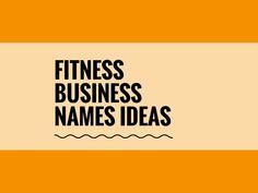 business ideas instagram