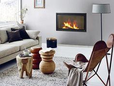 Arkiv for Produkter - Ildstedet Furniture, Room, Interior, Interior Inspiration, Eames Lounge Chair, Home Decor, Home Deco, Interiors Dream, Cosy Living Room