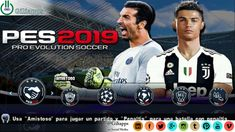 PES 2019 will release 28 Aug 2018 - Live Wallpapers Phone Games, Ps4 Games, Mobiles, Pro Evolution Soccer 2017, Android Web, Android Mobile Games, 2012 Games, Hd Movies Download, Fifa 20