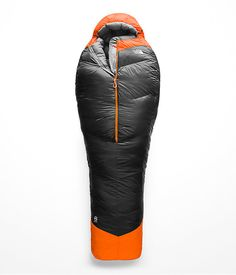 The North Face Inferno / Schlafsack