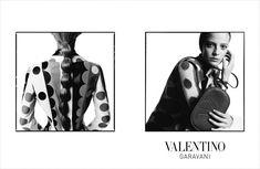 Foto de Valentino campaña Otoño-Invierno 2014/2015 (8/13)