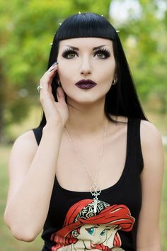 #kalitheaalternativeaccessories #kalitheaaccessories #kalithea #accessories #jewelry #althemy #handmade #unique #goth #gothic #fantasy #luxurious #luxury #oneofakind #collaborations #models #inspiration #necklace #earring #bracelet #siren #alternative #Chockers #girl #model #Cute kalithea.althemy.com