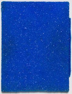 Roger Hiorns, 'Untitled,' 2015, Corvi-Mora