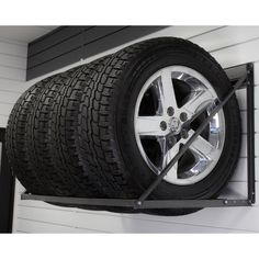 Rolling Tire Storage Rack Fascinating Red Adjustable Tire Storage Rack  Tire Storage Racks  Pinterest