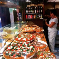 5 restaurantes donde comer barato en Venecia