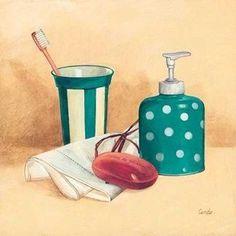 Таблички - запись пользователя mamochka81 (Ксения Корнева) в сообществе Картинки для творчества в категории Разное