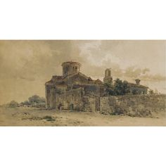 giallina ||| 19th century european paintings ||| sotheby's w07702lot3hdmfen