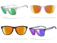2988a781f8109 Oakley Holbrook Sunglasses available at the online Oakley store