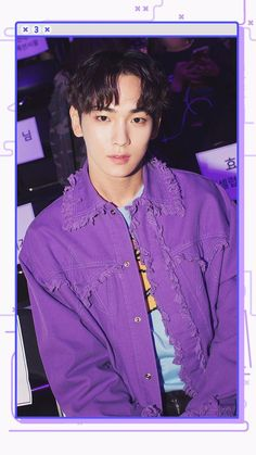 Btob Ilhoon, Tvxq Changmin, Leeteuk, Jonghyun, Minho, K Pop, Shinee Debut, Shinee Albums, Nu'est Jr