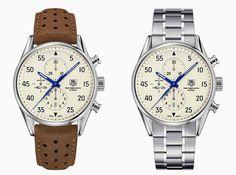 tag heuer space station limited edition watch: 5 тыс изображений найдено в Яндекс.Картинках
