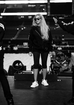 Beyoncé Formation World Tour The Dome At America's Center St. Louis Missouri…