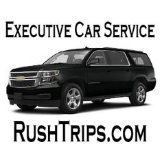 7 Best Private Car Service Images In 2017 Automobile Autos Cars