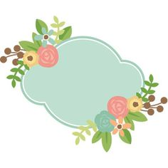 Silhouette Design Store - Search Designs : flower