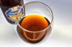 Você sabia que algumas cervejas ficam melhores com a idade?