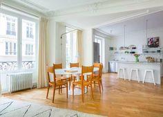 Est Living   Paris Guide   Rue Greneta