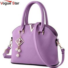 Leather Handbags Online Global Ping Centre Chanel Luxury Purses And