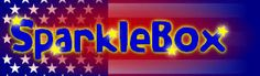 SparkleBox...Excellent site for printables for the classroom. Huge variety! Free!!!