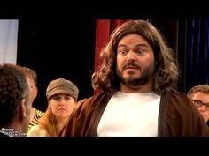 """▶ """"Prop 8 - The Musical"""" starring Jack Black, John C. Reilly, - YouTube. A-mazing."""