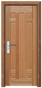 Wood Door Maple VT Architectural Woods doors has everything from fire rated doors to sustainable doors and acoustical doors Cherry Technology Wooden Front Door Design, Wooden Main Door Design, Double Door Design, Wooden Front Doors, Home Door Design, Bedroom Door Design, Door Design Interior, Window Grill Design, Exterior Doors