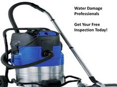 Looking for Awesome Water Damage Restoration Professional in Michigan  Call (313) 447-0244