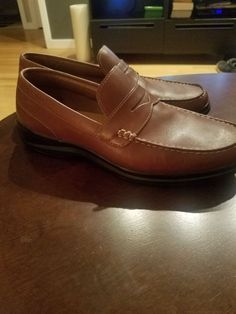 e06a16dffb6f5 75 Best Dress Shoes images in 2019