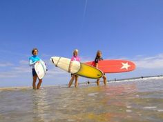Surfing Lessons - With over 35 years of Surfing Experience , Freedom Surf School's professional team of qualified surf instructors guarantee a successful lesson full of fun. School S, Surfboard, Surfing, Freedom, Adventure, Party, Fun, Liberty, Political Freedom