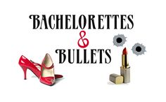 Ladies Only Murder Mystery Theme Bachelorette/ bridal shower  A Delerious Evening Filled with Deceit, Divas and Dirty Secrets! 8-20 Guests