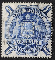 vintage photo stamp - Google Search
