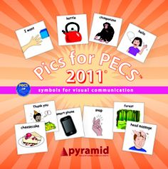 Pics for PECS™ 2011©  An alternative to Boardmaker pictures. Not Free, but significantly cheaper than Boardmaker.