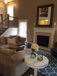 Columbus Home Stager Blog | Home Staging | Pinterest