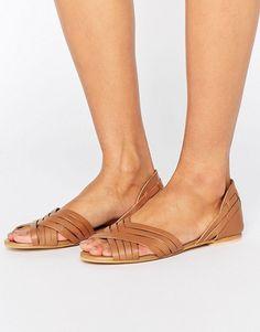 7d6de834adc09e 8 Best shoes images