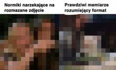 Polish Memes, Quality Memes, Best Memes, Humor, Reading, Funny, Random, Text Posts, Humour