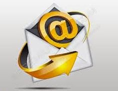 Are you bored of reading emails from the account? Check out this top 5 email apps for iOS/Android for user friendly email reading apps.