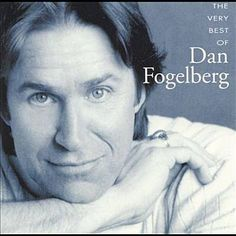 I just used Shazam to discover Rhythm Of The Rain by Dan Fogelberg. http://shz.am/t6045720