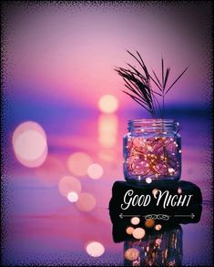 Good Night Greetings, Good Night Messages, Good Night Wishes, Morning Greetings Quotes, Good Night Sweet Dreams, Good Night Quotes, Romantic Good Night, Good Night Love Images, Good Night Image