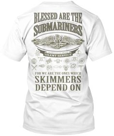 4cc5ba76 26 Best United States Submarine Service T-Shirts images in 2017 ...