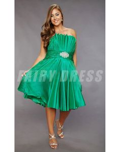 I am here with yet another exciting post of Plus size evening dresses cheap! Browse our beautiful collection of Plus size evening dresses cheap We Plus Size Cocktail Dresses, Plus Size Party Dresses, Evening Dresses Plus Size, Cheap Evening Dresses, Cheap Prom Dresses, Black Cocktail Dress, Plus Size Dresses, Sexy Dresses, Plus Size Dress Outfits