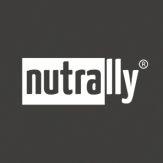 NUTRALLY