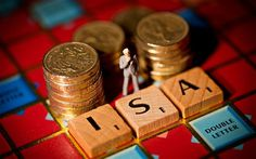Isas, Lisas, Help to Buy Isas – what's the latest?