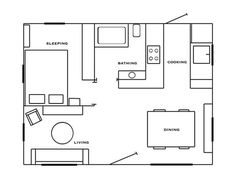 Small House Plans in addition 552887291725068909 in addition 1700 Sq Ft House Plans together with A Closet Door together with Building Plans Indiana. on 1 200 sf house plans with open floor plan