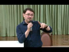 Autoperdão - Um aprendizado necessário - Rossandro Klinjey