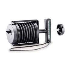 Detector Tube Pump