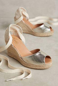 5005f81ee115a0 39 Best ESPADRILS images | Shoe boots, Loafers & slip ons, Shoes sandals