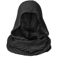 Hooded Scarf Hoodie Scarf Scoodie Hooded Scarf Hooded Scarf … by ester Hooded Scarf Hoodie Scarf Scoodie Hooded Scarf Hooded Scarf … by ester Mode Swag, Knit Crochet, Crochet Hats, Apocalyptic Fashion, Look Man, Hooded Scarf, Scarf Knit, Knit Cowl, Larp