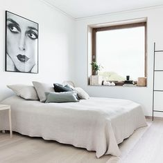Stylish-swedish-apartment-8
