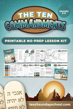 Our Mighty Message Lesson Kits Provide a Turn-Key Bible Lesson Packed into 60 Minutes of Fun. Bible Story Crafts, Bible School Crafts, Preschool Bible, Bible Activities, Sunday School Crafts, Preschool Lessons, Bible Study For Kids, Bible Lessons For Kids, Kids Bible