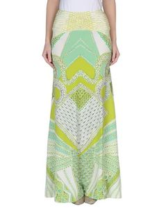 I found this great ROBERTO CAVALLI Long skirt on yoox.com. Click on the image above to get a coupon code for Free Standard Shipping on your next order. #yoox