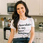 Chrissie Baker | Food Blogger (@busybakerblog) • Instagram photos and videos Roasted Vegetable Soup, Anastasia Beverly Hills Eyebrow, Foto E Video, Photo And Video, Wedding Soup, Doughnut Cake, Southern Ladies, Yummy Cookies, Chocolate Desserts