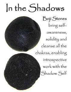 Boji Stones steel energy blockage in relieve pain and encourage tissue regeneration they are useful when physical energy is low or when the condition is intractable the. On a subtle level they realign the chakras and repair and re energize holes in the auric body.