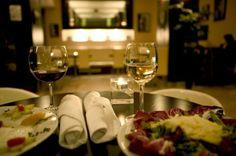 Stolovanie3 White Wine, Red Wine, Alcoholic Drinks, Glass, Food, Drinkware, Corning Glass, Essen, White Wines